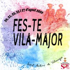 Fes-te Vila-major